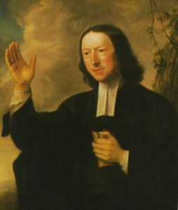 John Wesley, Anglican Innovator, Founder of Methodism